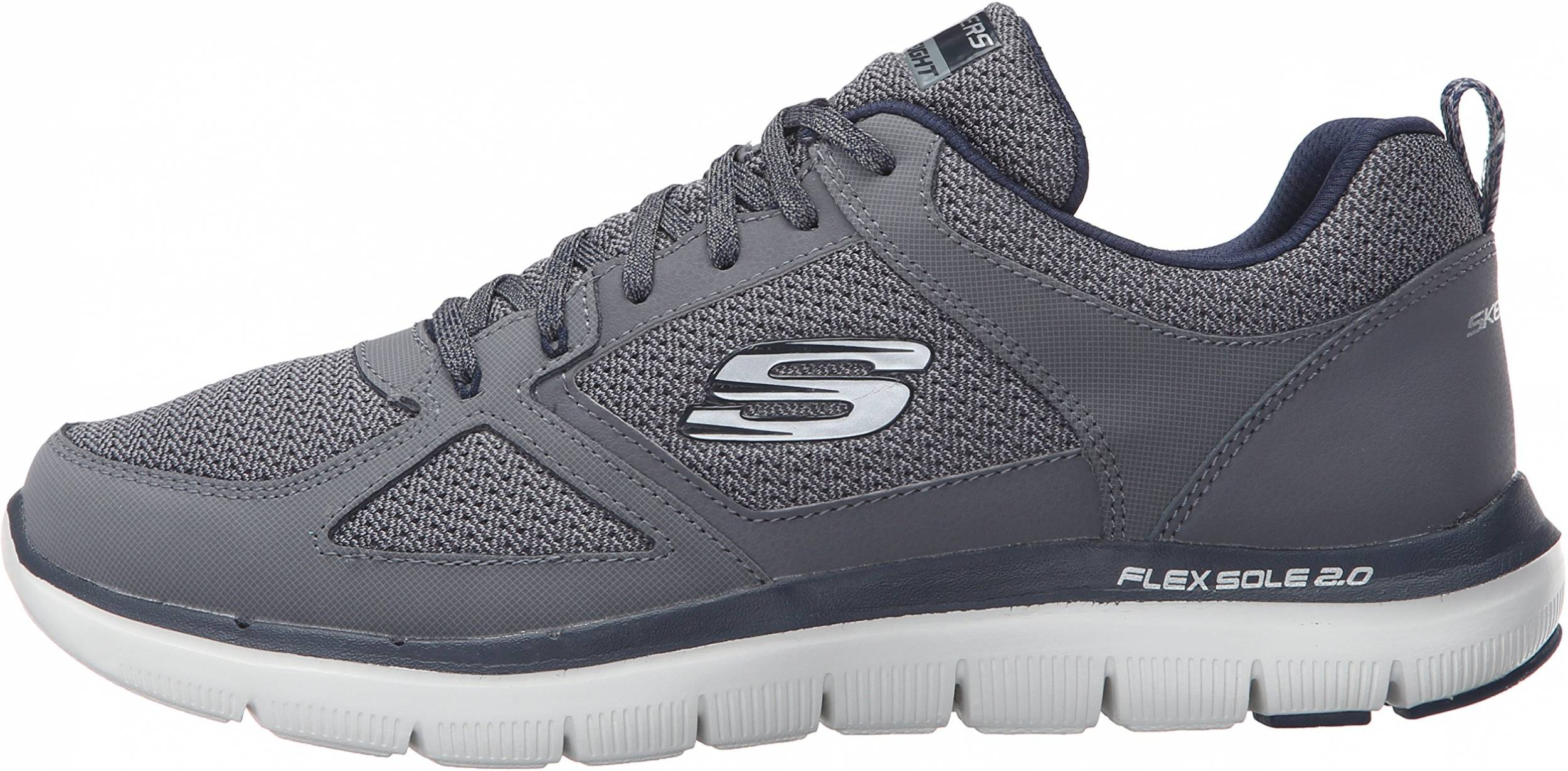 Save 29% on Skechers Workout Shoes (30