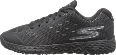 30+ Best Skechers Training Shoes (Buyer's Guide) | RunRepeat