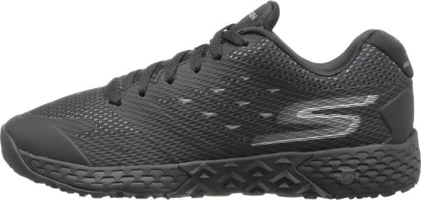 Buy Skechers GOtrain - Endurance - $85