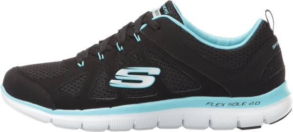 7 Reasons toNOT to Buy Skechers Flex Appeal 2.0 Tre8d