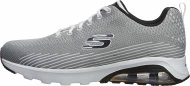Skechers Skech-Air Extreme - White