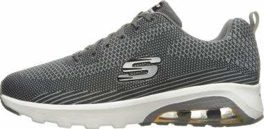 Skechers Skech-Air Extreme - Grey (CHAR)