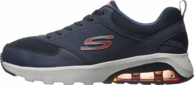 Skechers Skech-Air Extreme Blue Men