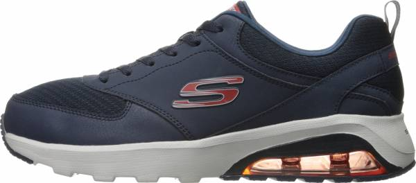 04e2527b895a 14 Reasons to NOT to Buy Skechers Skech-Air Extreme (Apr 2019 ...
