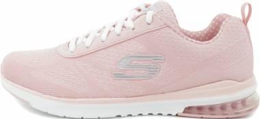 Skechers Skech-Air Infinity - Pink Ltpk (12111LTPK)