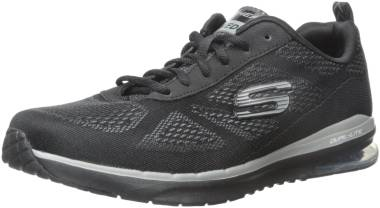 many fashionable new arrivals wholesale price Skechers Skech-Air Infinity
