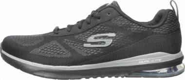 best sneakers exquisite style official Skechers Skech-Air Infinity