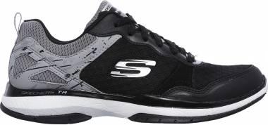 14 Best Skechers Training Shoes (Buyer's Guide)   RunRepeat
