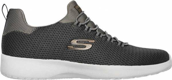 7e35b0000199ce 7 Reasons to/NOT to Buy Skechers Dynamight (Jul 2019) | RunRepeat