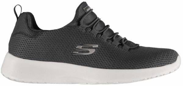 Skechers Dynamight - Gris Gray 58360 Gry