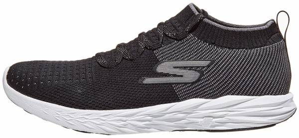 Buy Skechers GOrun 6 - Only $50 Today