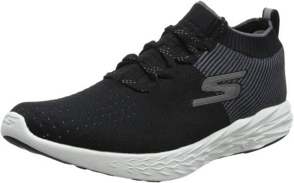 Buy Skechers GOrun 6 - Only $50 Today