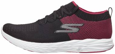 Skechers GOrun 6 Black Men