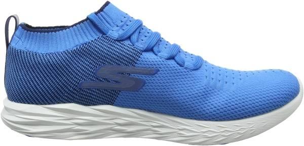 Skechers GOrun 6 - Blue