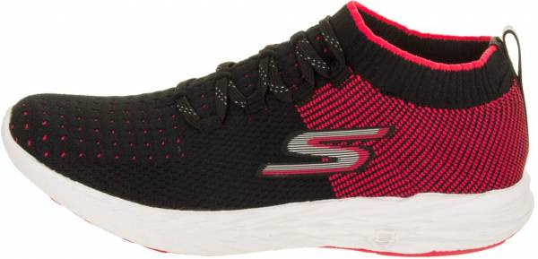 4cf2ab3a64c5 8 Reasons to NOT to Buy Skechers GOrun 6 (Apr 2019)