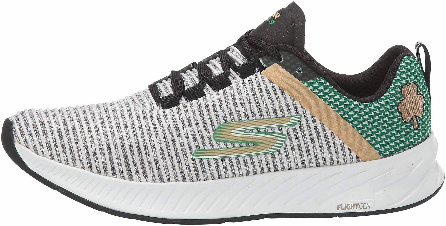 Skechers Stability Running Shoes