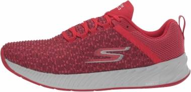 43 Best Skechers Running Shoes (October 2019) | RunRepeat