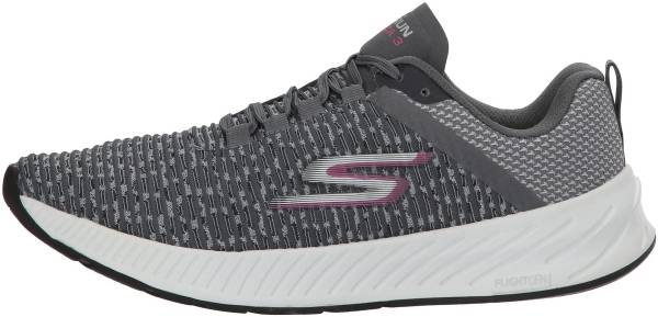 8df93a8e 9 Reasons to/NOT to Buy Skechers GOrun Forza 3 (Jul 2019) | RunRepeat