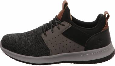 30+ Best Skechers Sneakers (Buyer's Guide) | RunRepeat