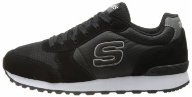 Skechers OG 85 - Black