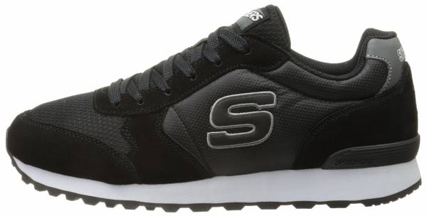 skechers sneakers price