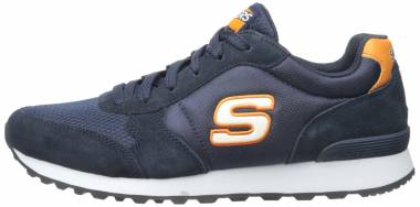 Skechers OG 85 - Blue Nvor (NVOR)