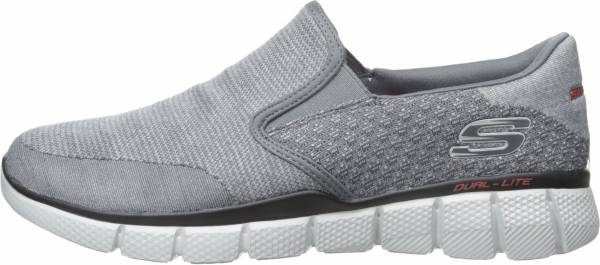 972b18ff4840 10 Reasons to NOT to Buy Skechers Equalizer 2.0 (Apr 2019)