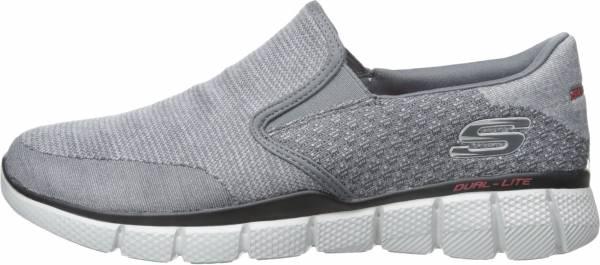 Skechers Equalizer 2.0 Grey (Ccrd)