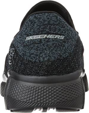 10 Reasons toNOT to Buy Skechers Equalizer 2.0 (Oct 2019