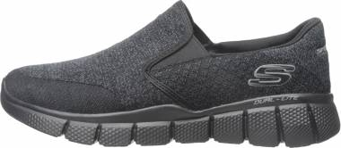 Skechers Equalizer 2.0 Black Men