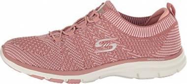 Skechers Galaxies - Pink (ROS)