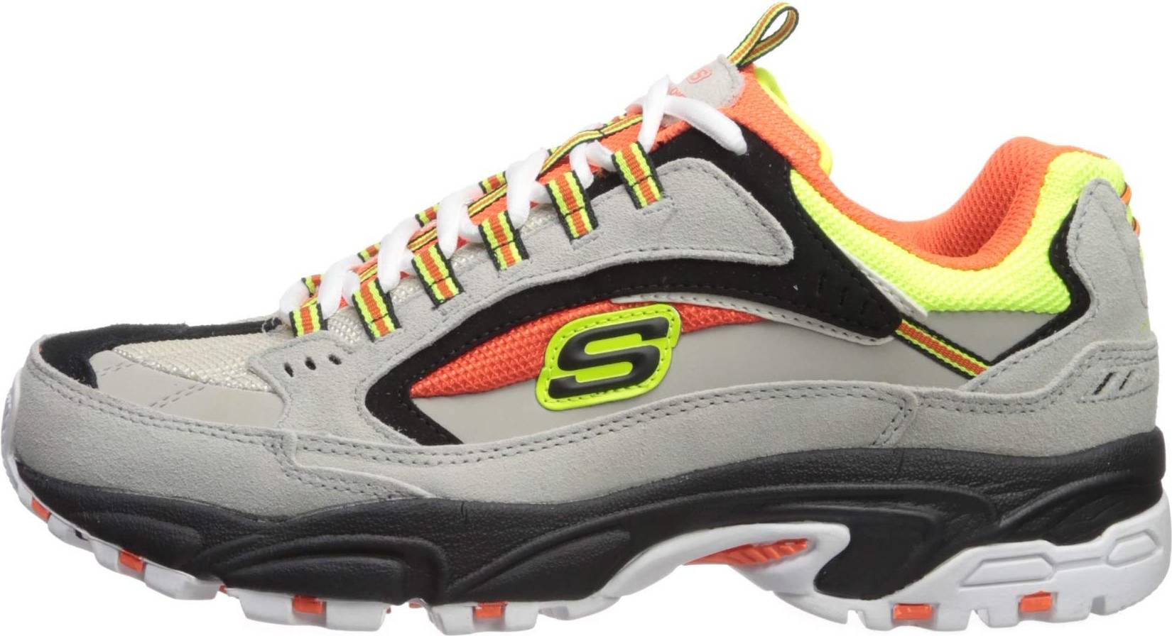 Skechers Wide Training Shoes
