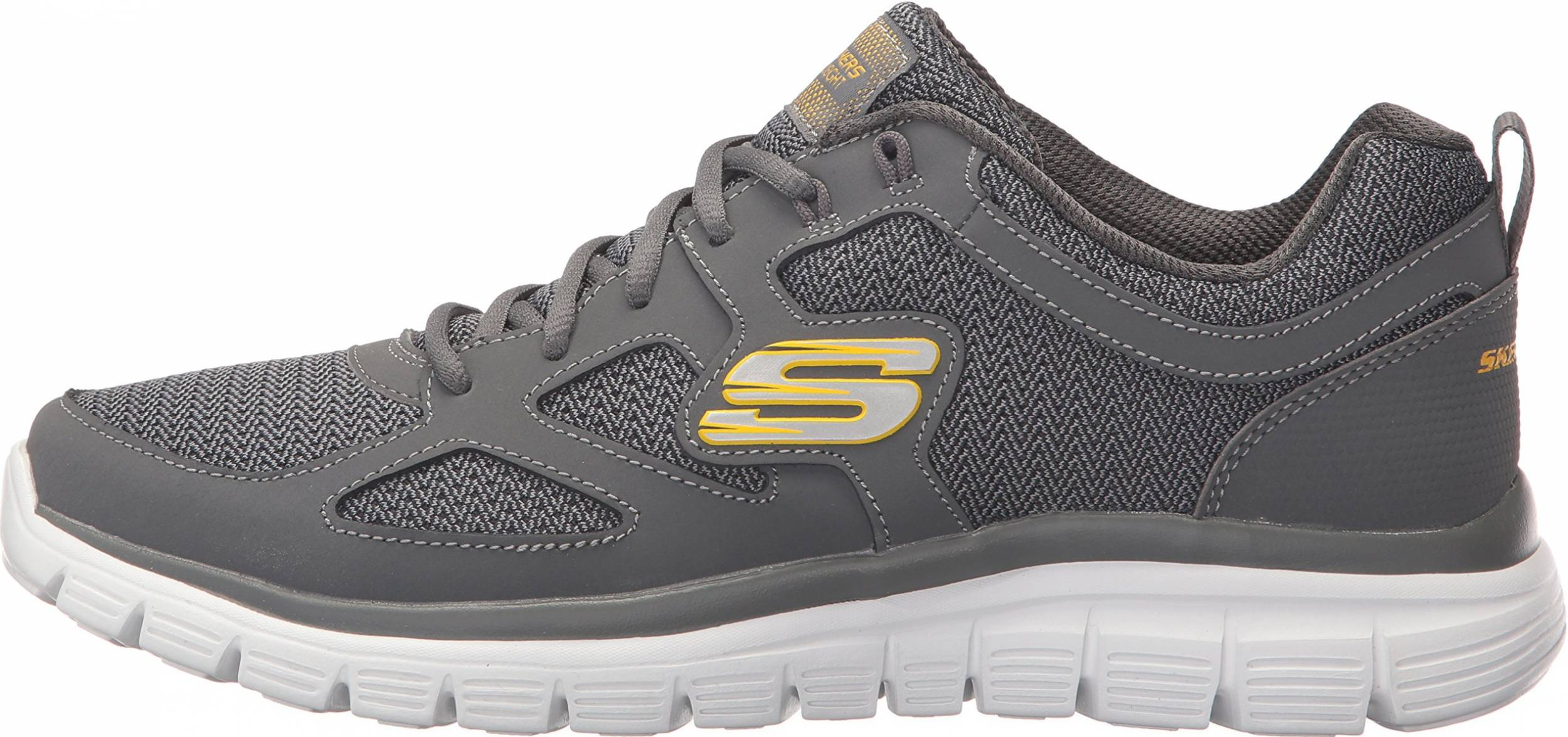 Save 33% on Skechers Training Shoes (30