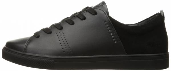 4b425a1157e6 11 Reasons to NOT to Buy Skechers Moda - Clean Street (May 2019 ...