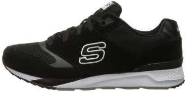 Skechers OG 90 Rad Runners Negro Men