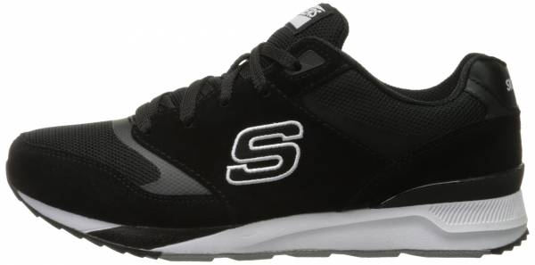 58de97360fd8 14 Reasons to NOT to Buy Skechers OG 90 Rad Runners (Apr 2019 ...