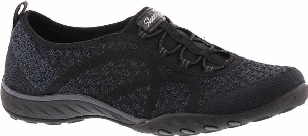 f0659e67b0c8 15 Reasons to NOT to Buy Skechers Relaxed Fit  Breathe Easy - Fortune Knit  (Apr 2019)