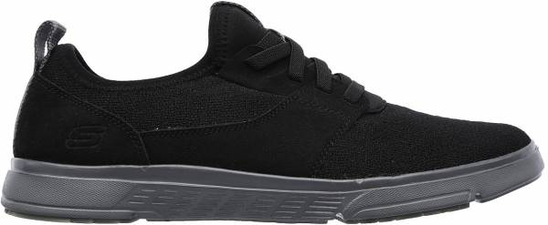 12 Reasons to/NOT to Buy Skechers Classic Fit Moogen ...