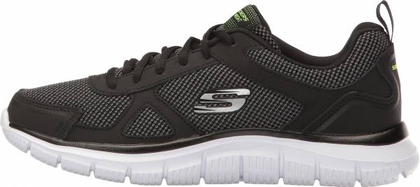 7bf77af3779e 11 Reasons to NOT to Buy Skechers Track - Bucolo (Apr 2019)