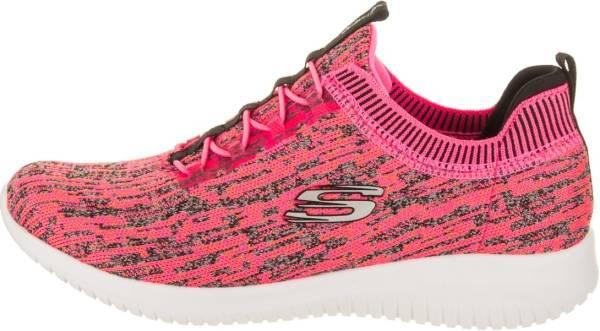 Skechers Ultra Flex - Bright Horizon