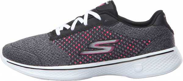 timeless design 1e470 041e5 Skechers GOwalk 4 - Exceed