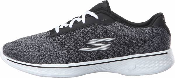 2f1374321813d 13 Reasons to/NOT to Buy Skechers GOwalk 4 - Exceed (Jul 2019 ...