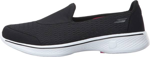 e7ede34651537 11 Reasons to/NOT to Buy Skechers GOwalk 4 - Pursuit (Jul 2019 ...