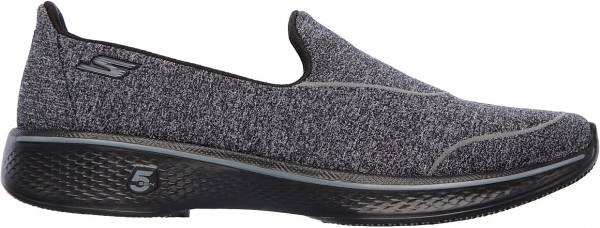 11 Reasons to NOT to Buy Skechers GOwalk 4 - Super Sock 4 (Mar 2019 ... 8b1384f2a
