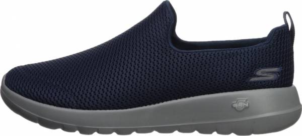 cheap price kid forefront of the times Skechers GOwalk Max