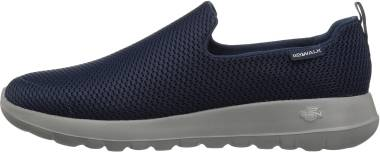 Skechers GOwalk Max - Navy (54600420)