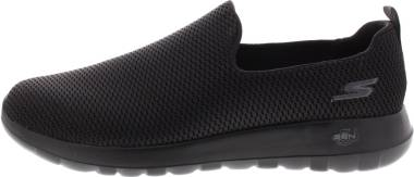 Skechers GOwalk Max - Black (5460012)