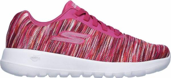 80572907602d1 11 Reasons to/NOT to Buy Skechers GOwalk Joy - Invite (Jul 2019 ...