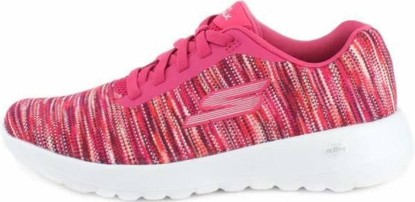b453eab2a8a 11 Reasons to NOT to Buy Skechers GOwalk Joy - Invite (Apr 2019 ...