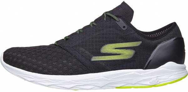 856be18b8845 8 Reasons to NOT to Buy Skechers GOmeb Speed 5 (Mar 2019)